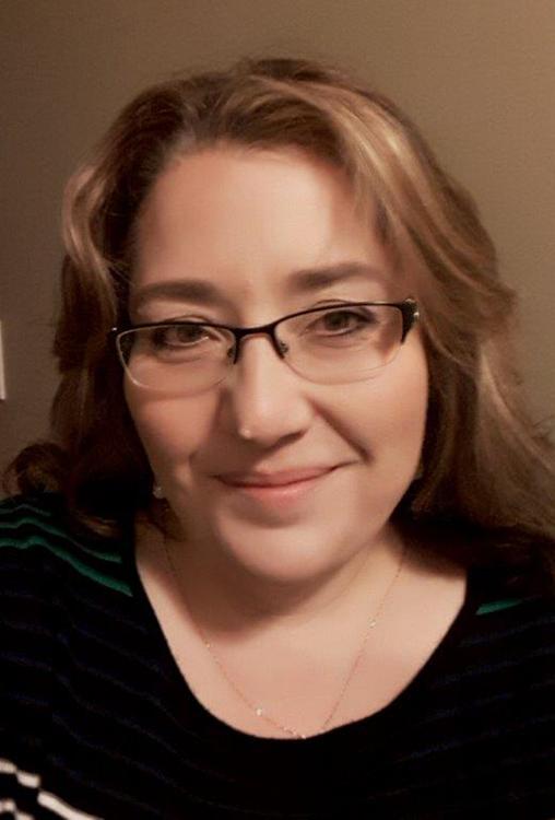 Cheryl Kirzinger