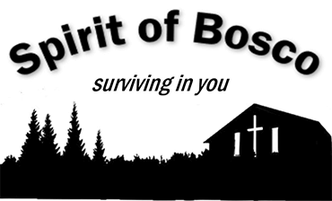 front-page-spirit-of-bosco-icon.png