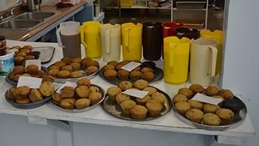 jobs_cook.jpg